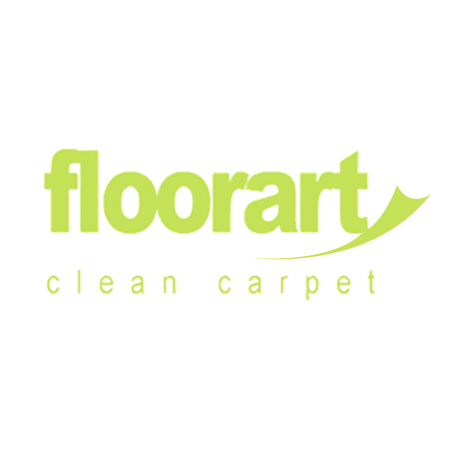 Logo Floorart