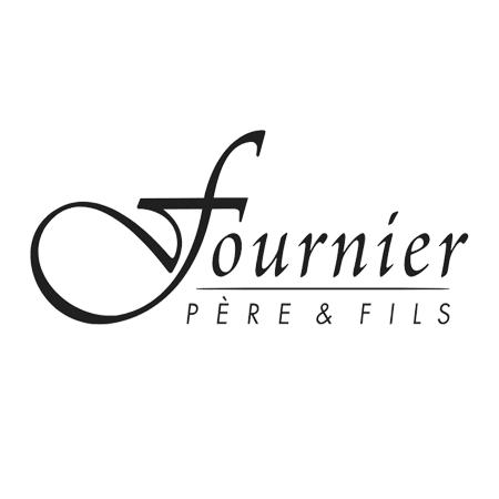 Logo Fournier Père & Fils