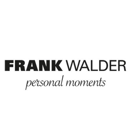 Logo Frank Walder