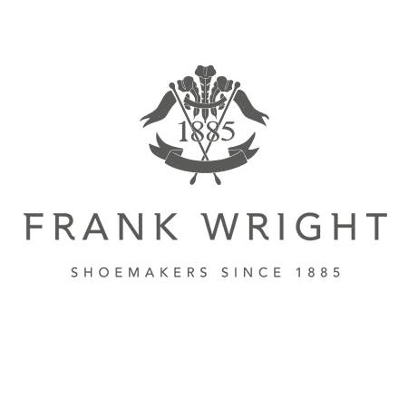 Logo Frank Wright