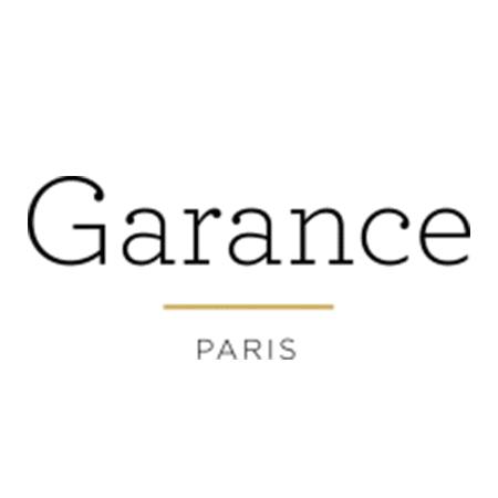 Logo Jolie Garance