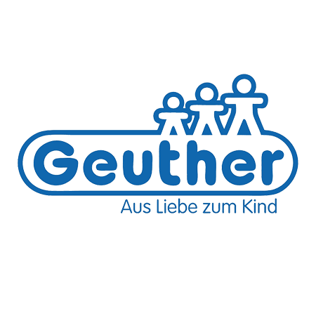 Logo Geuther