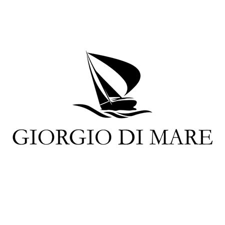 Logo Giorgio Di Mare