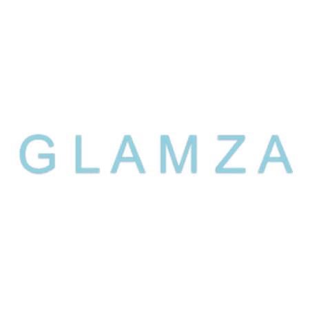 Logo Glamza