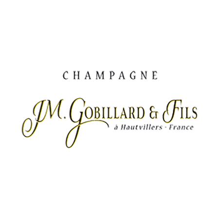 Logo Gobillard