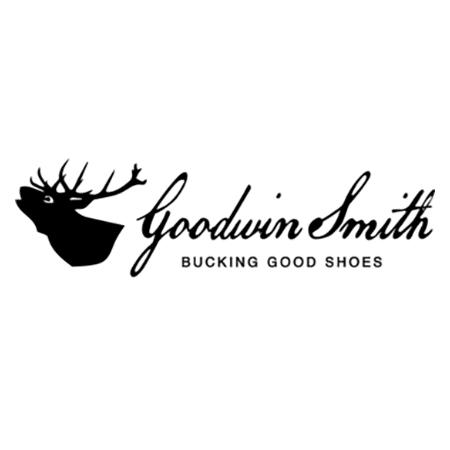 Logo Goodwin Smith