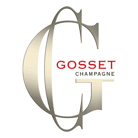 Logo Gosset