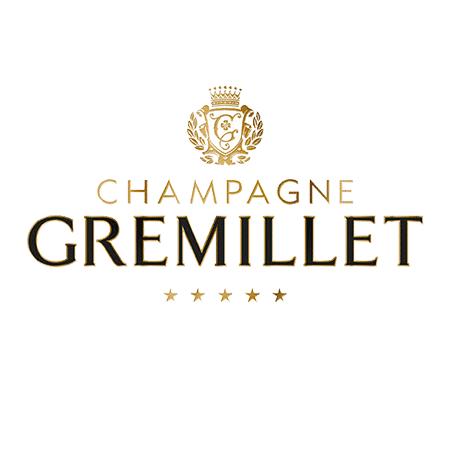 Logo Gremillet