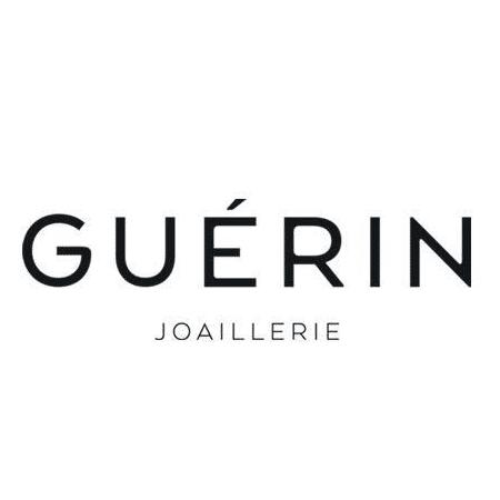 Logo Guérin