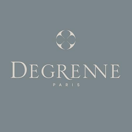 Logo Guy Degrenne