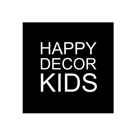 Logo Happy Decor Kids