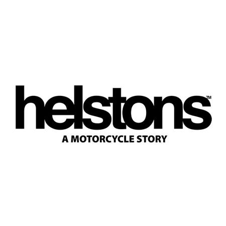 Logo Helstons