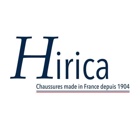 Logo Hirica