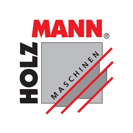Logo Holzmann