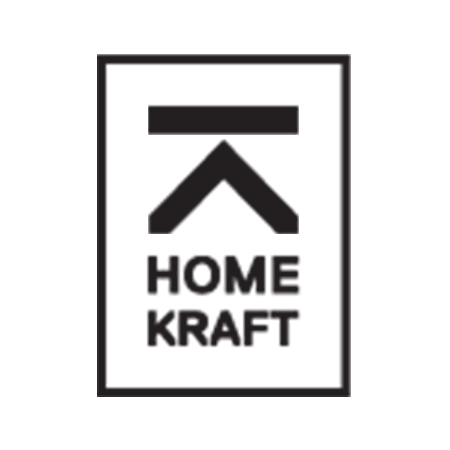 Logo Home Kraft
