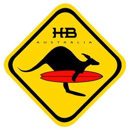 Logo Hot Buttered