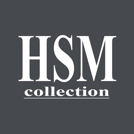 Logo HSM Collection