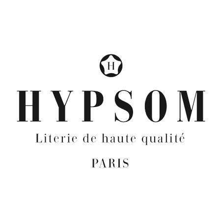 Logo Hypsom