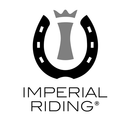 Logo Imperial Riding