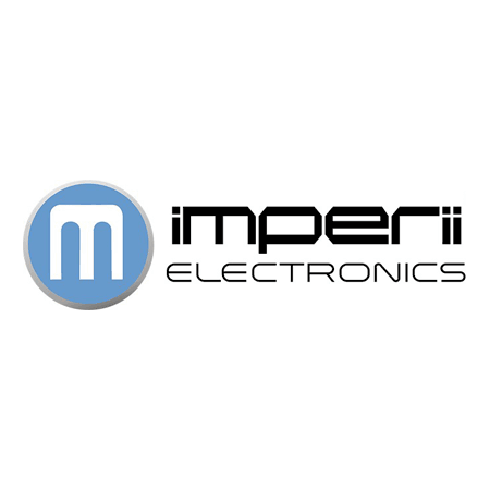 Logo Imperii