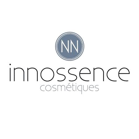 Logo Innossence