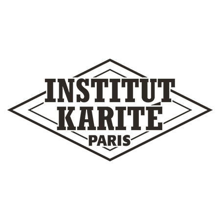 Logo Institut Karité
