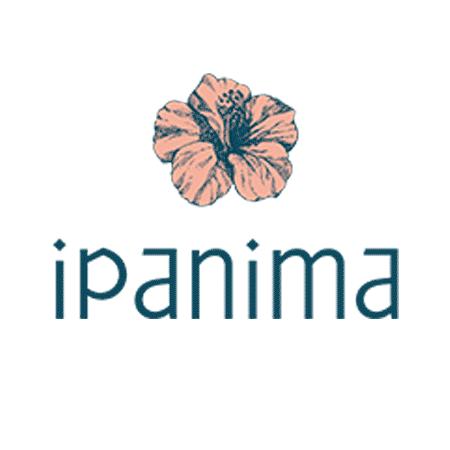 Logo Ipanima