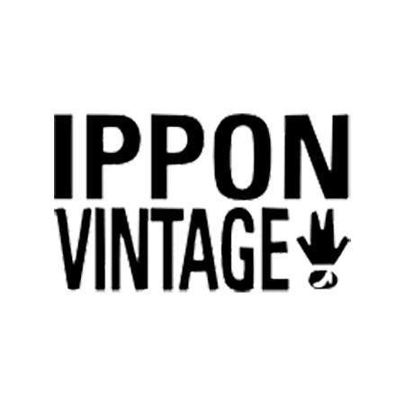 Logo Ippon Vintage