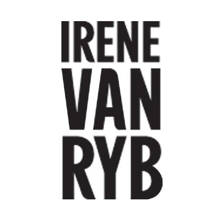 Logo Irene Van Ryb
