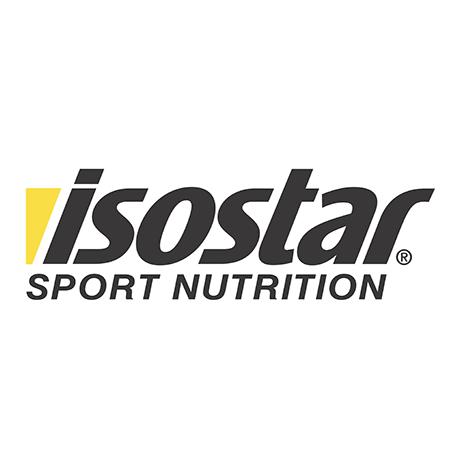 Logo Isostar