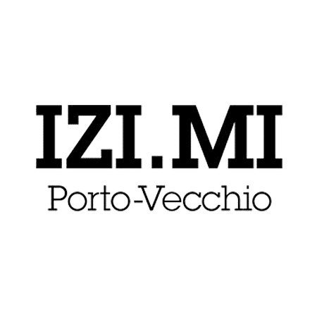 Logo IZI.MI
