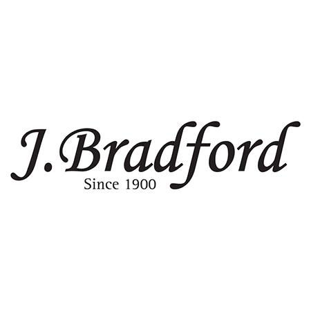 Logo J. Bradford
