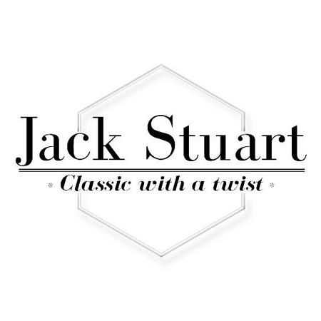 Logo Jack Stuart