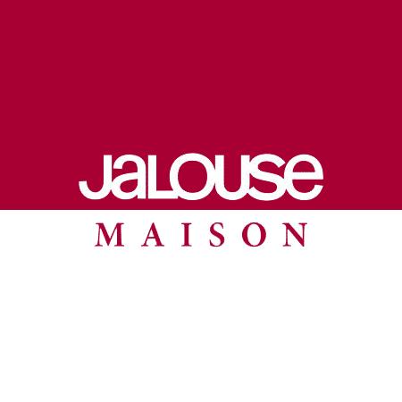 Logo Jalouse Maison