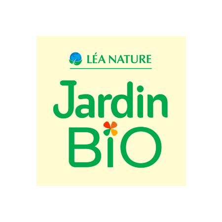 Logo Jardin BiO