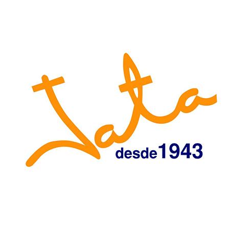 Logo Jata