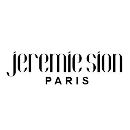 Logo Jeremie Sion