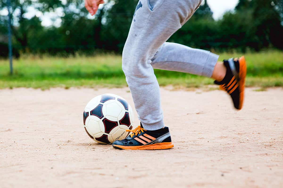 Jeux, sports & loisirs