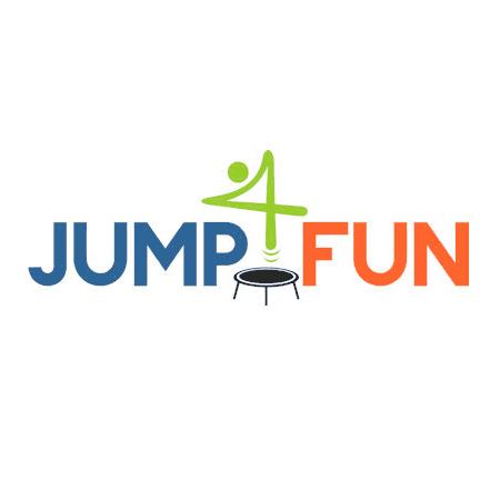 Logo Jump4fun