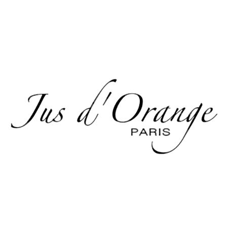 Logo Jus d'Orange