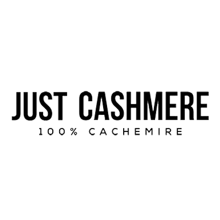 Logo Just Cashmere