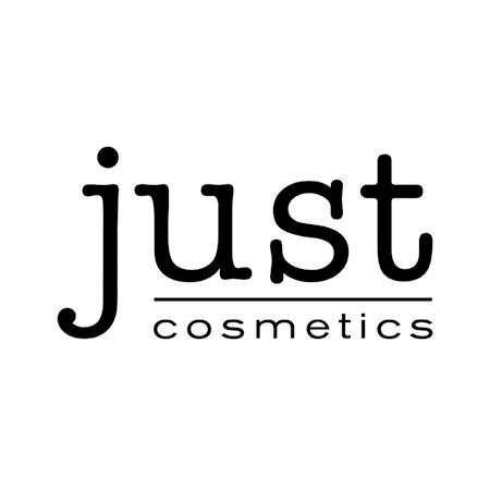 Logo Just Cosmetics