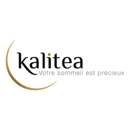 Logo Kalitea