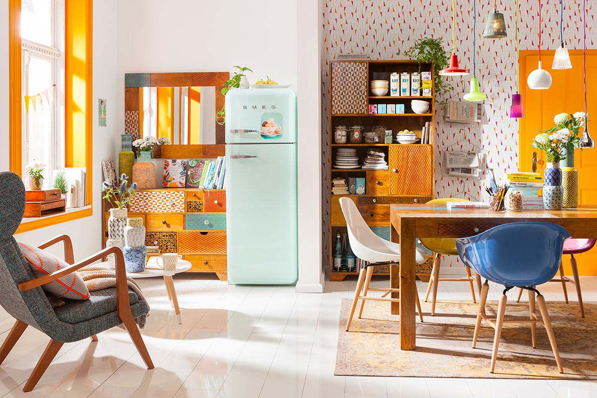 Vente priv e kare design miroirs luminaires meubles pas cher - Meuble kare design ...