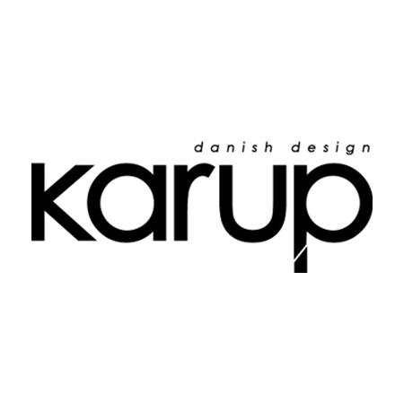 Logo Karup