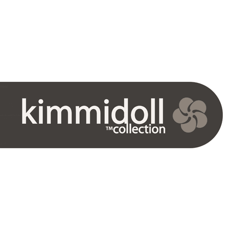 Logo Kimmidoll