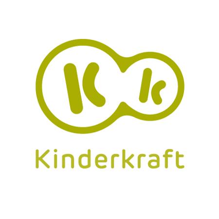 Logo KinderKraft