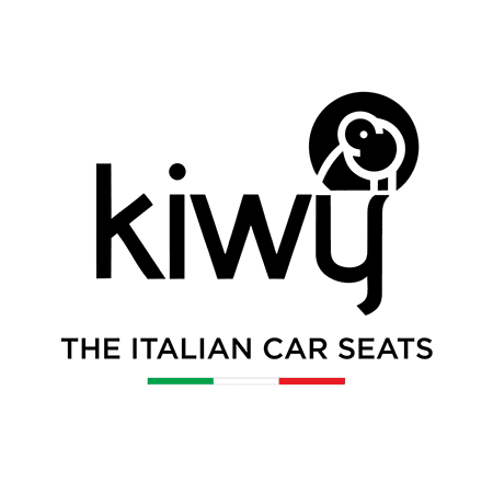 Logo Kiwy