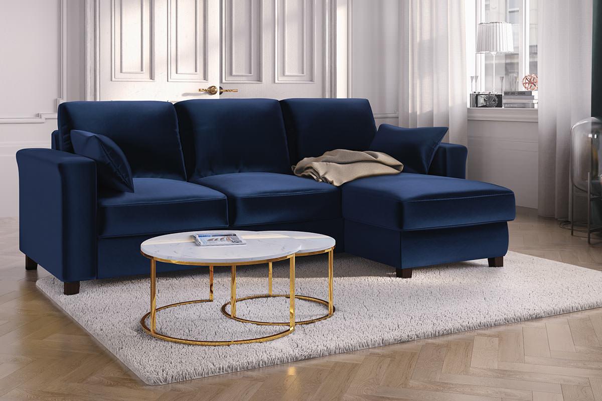 Tapis Et Canapé D Angle vente privée kooko home - canapés, têtes de lit & tapis à