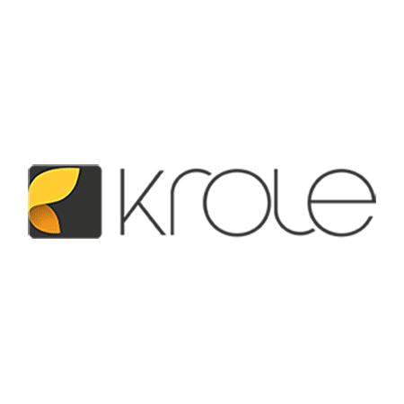 Logo Krole